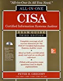 cisa review manual 26th edition