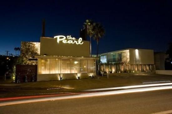 the pearl hotel san diego reviews