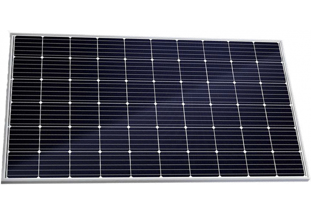 canadian solar cs6k 270m review