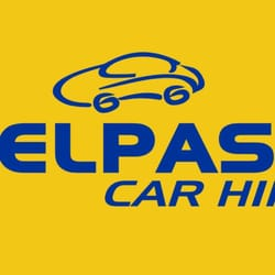 delpaso car hire malaga review