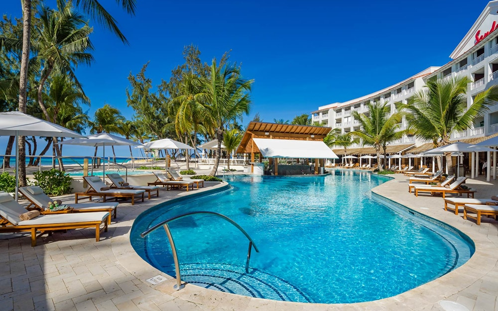 all inclusive hotels in barbados reviews