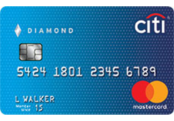 capital one secured mastercard credit card reviews