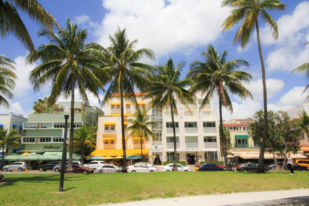 casa grande miami beach reviews