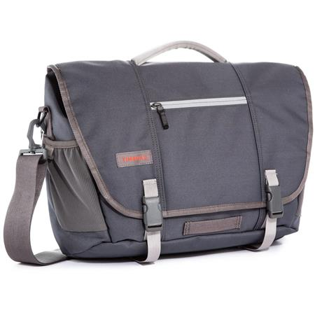 commute laptop tsa friendly messenger bag 2015 review