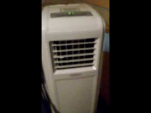 danby designer 14000 btu portable air conditioner reviews