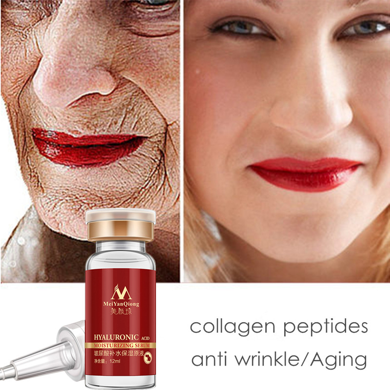 anti aging skin care reviews consumer reports