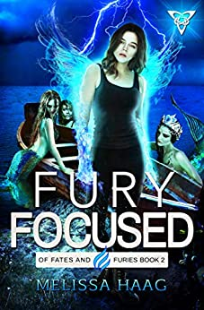 fates and furies book review
