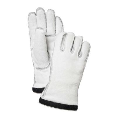 hestra heated glove liners review