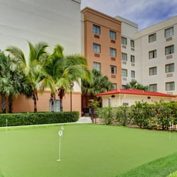 homewood suites by hilton west palm beach reviews