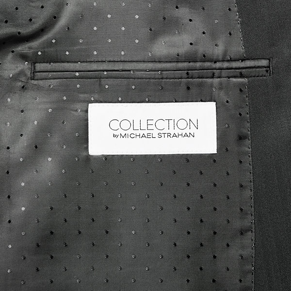 collection by michael strahan review