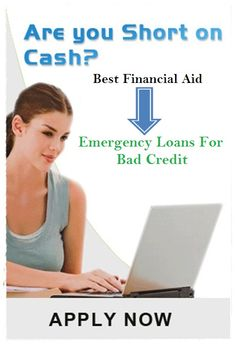cash loans for bad credit reviews