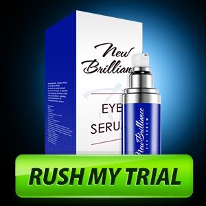 brilliance new york skin care reviews