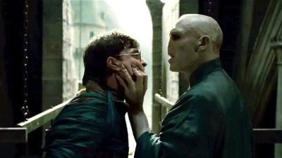 harry potter deathly hallows part 2 review
