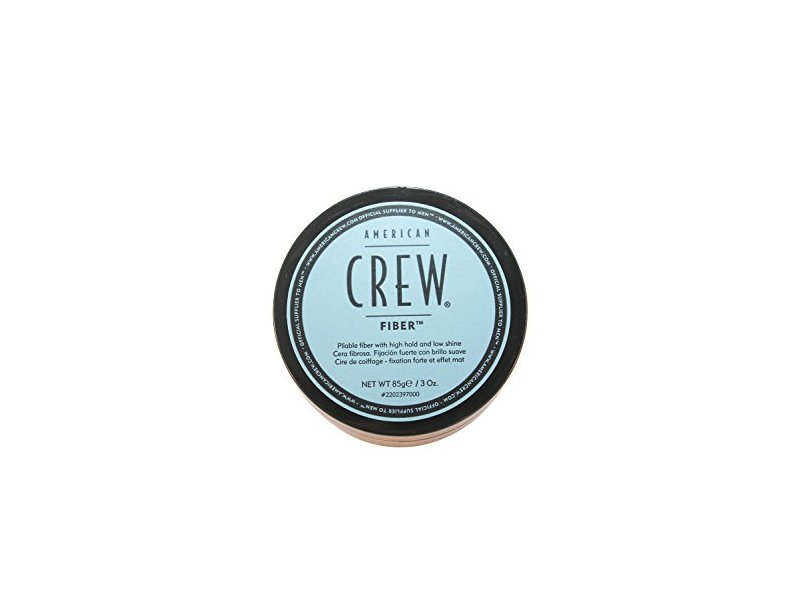 ag style molding cream review