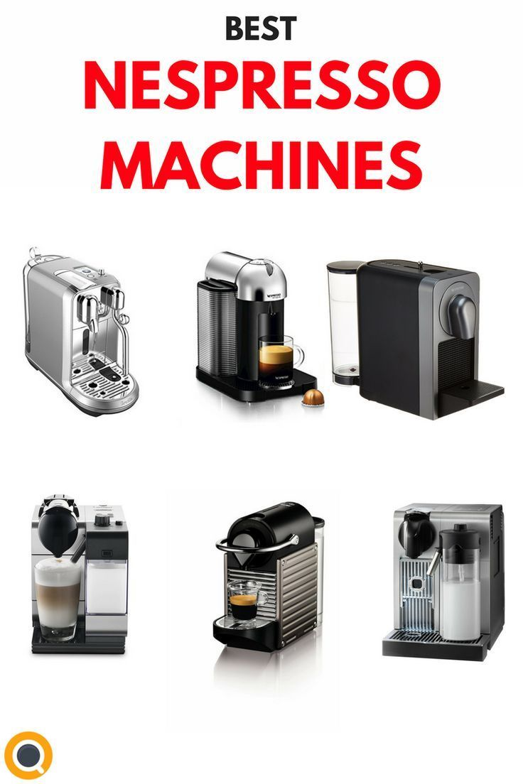 coffee makers espresso machines reviews