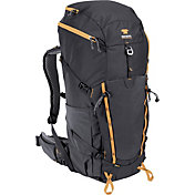 field and stream backpack review