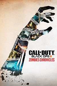 black ops 3 zombie chronicles review