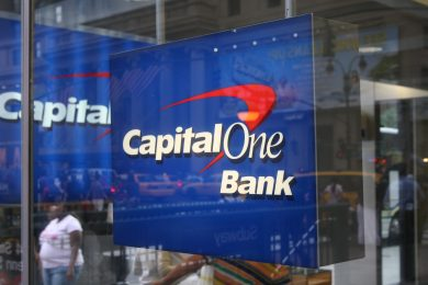 capital one student loan reviews