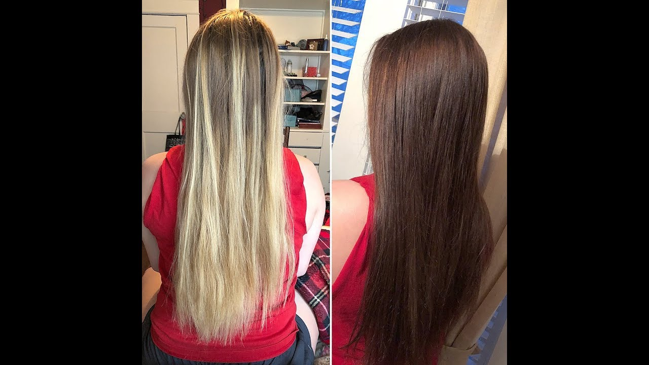 one and only argan oil hair color reviews