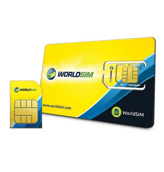 us travel sim card review