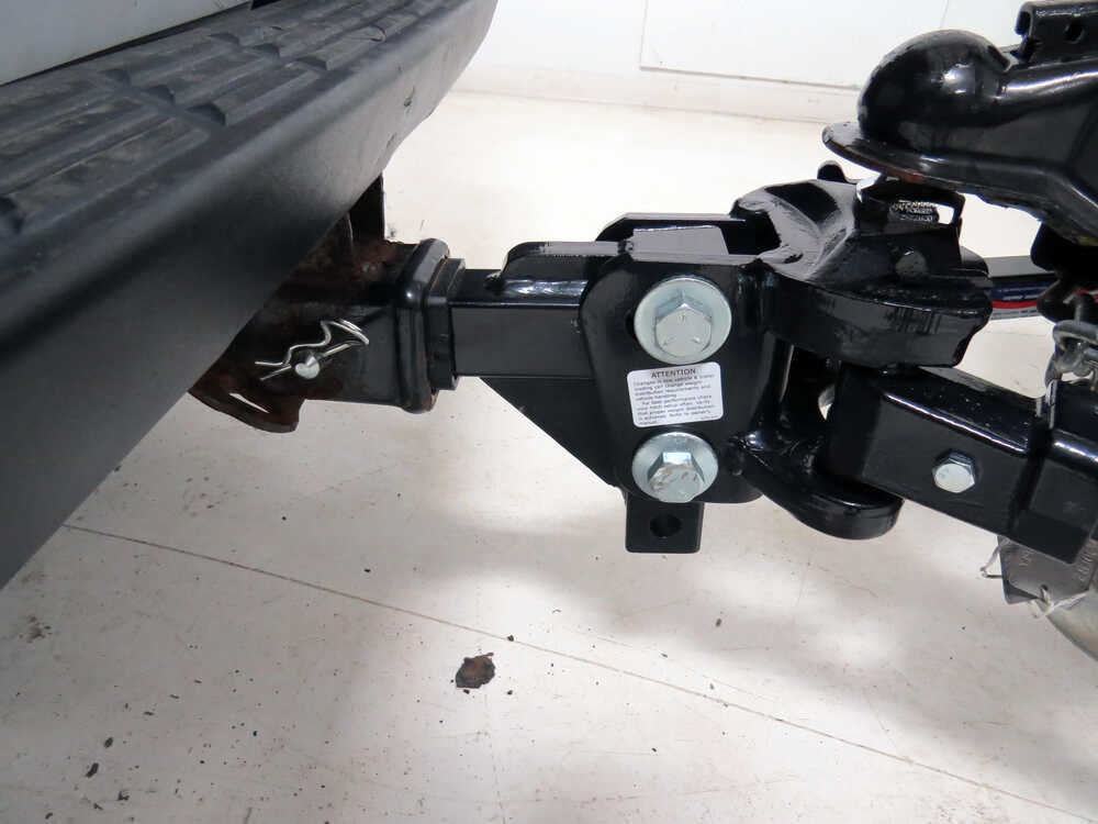 equalizer weight distribution hitch reviews