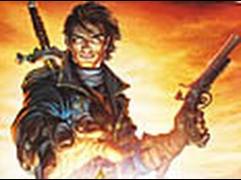 fable 3 xbox 360 review