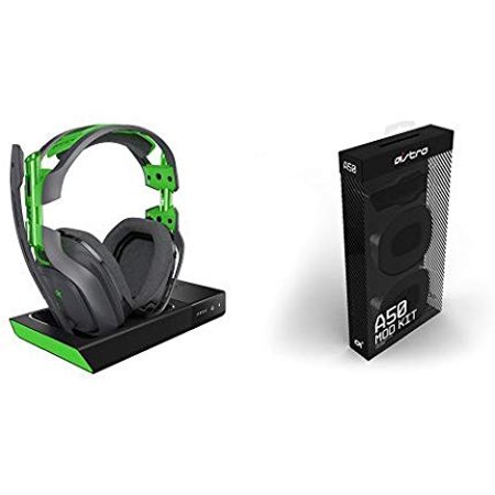 astro a50 mod kit review