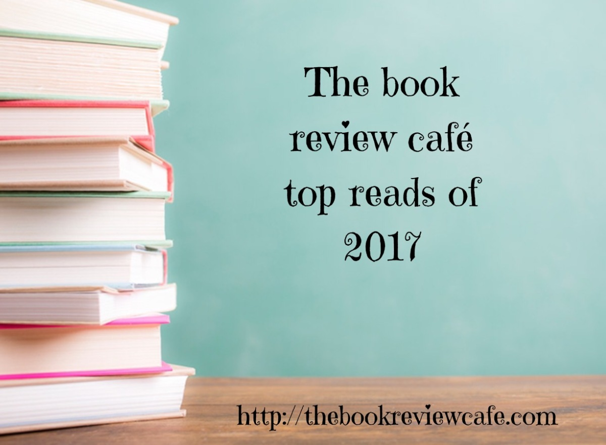 best cen review book 2017