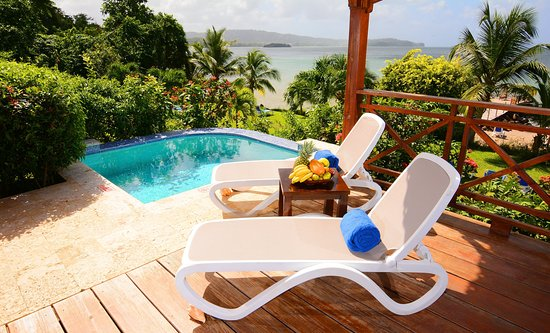 calabash cove resort and spa reviews