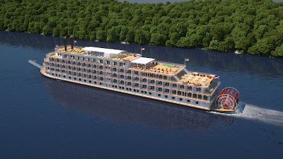 american cruise lines mississippi river cruise reviews