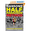 hansons half marathon method review