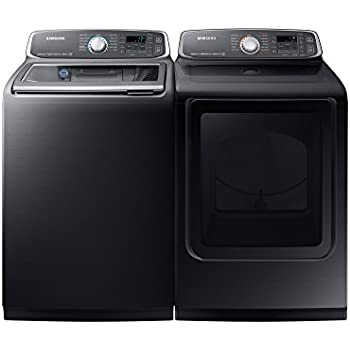 frigidaire top load washer and dryer reviews