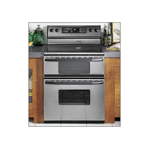 self cleaning toaster oven reviews