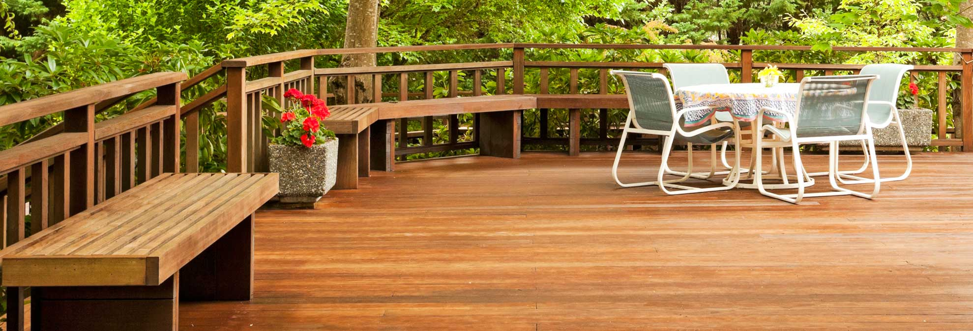 what is the best deck stain sealer reviews