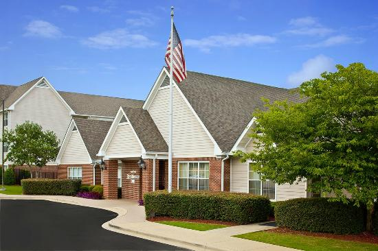 the residence at homewood reviews