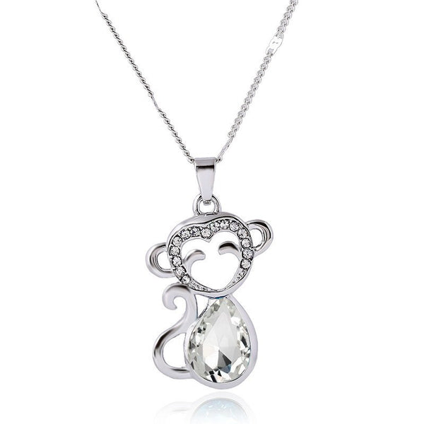 helping animals at risk free necklace reviews