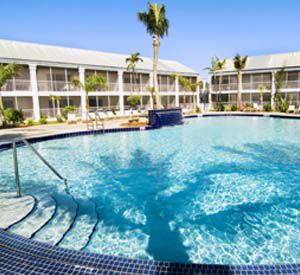 best western key ambassador key west reviews