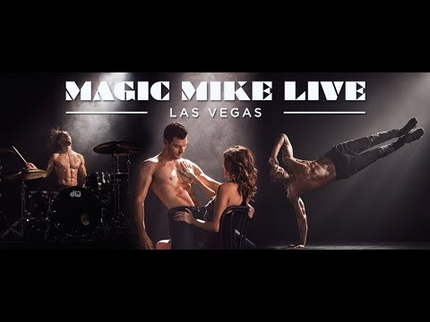 best magic show in vegas reviews