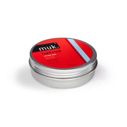 hard muk styling mud review