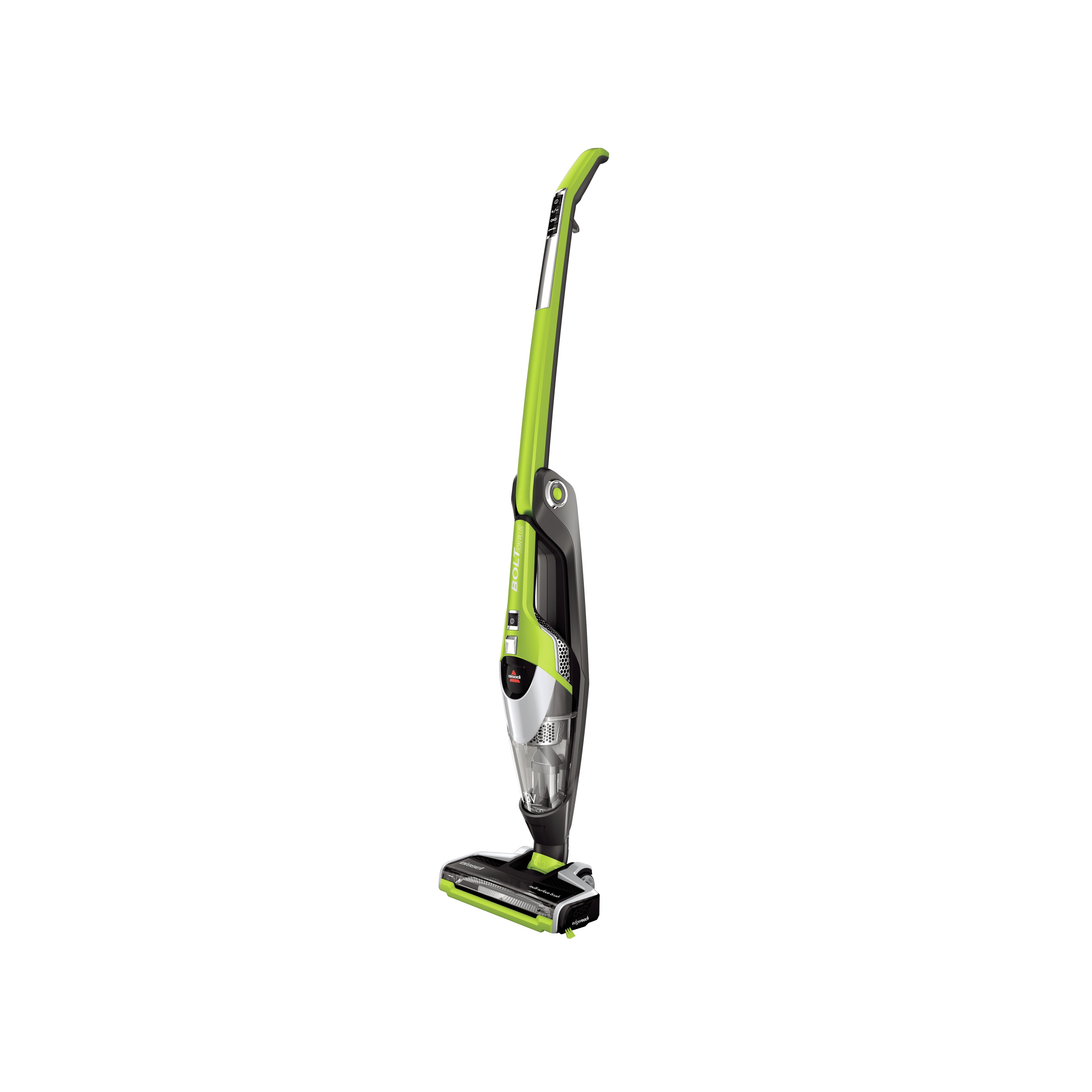 bissell bolt 2 in 1 lightweight cordless vacuum review