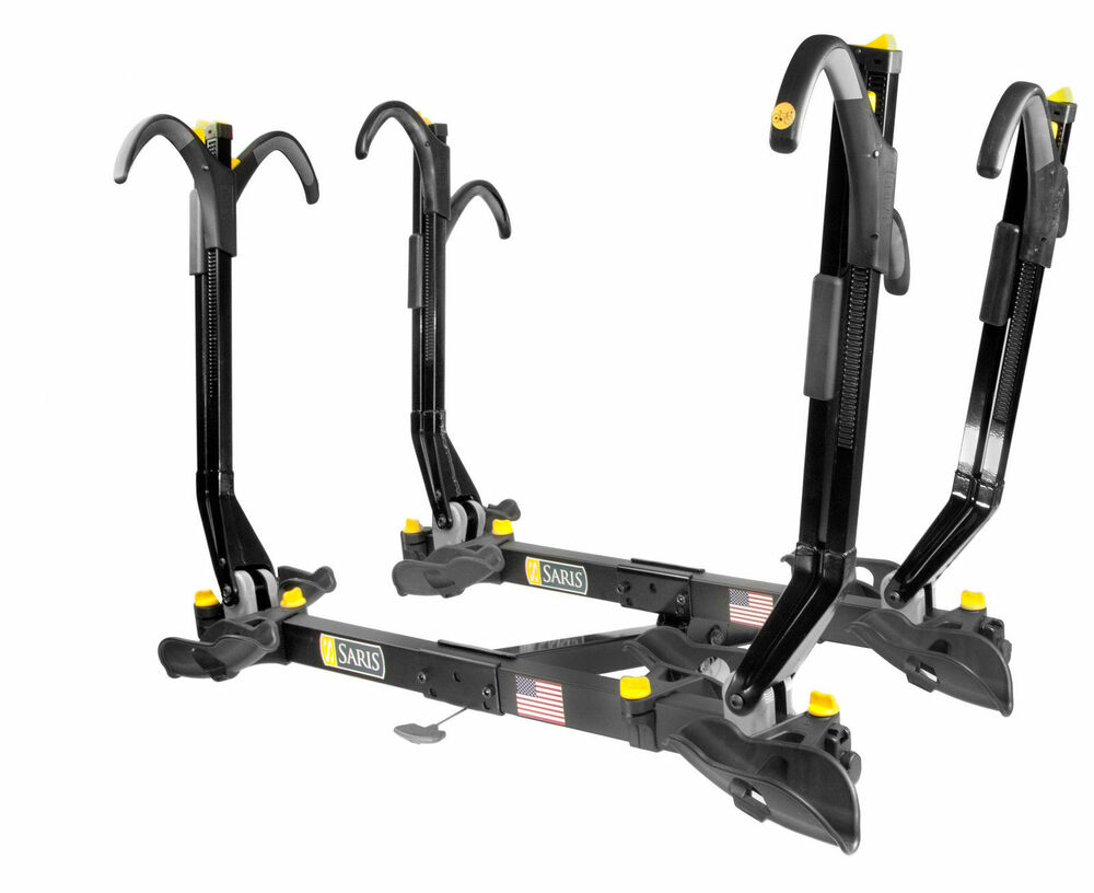saris freedom 4 bike hitch rack reviews
