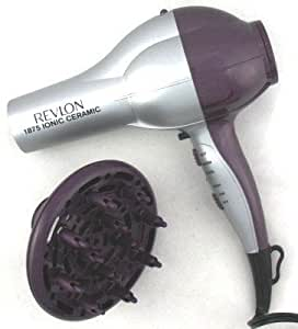 hair dryer with diffuser reviews