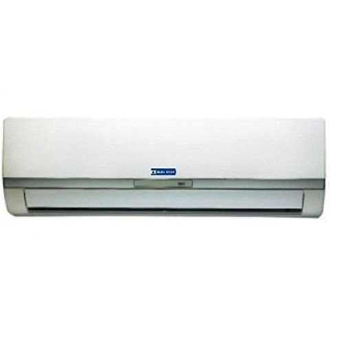 high efficiency air conditioner reviews