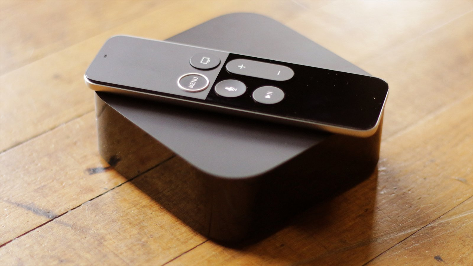 apple tv 4k 32gb review