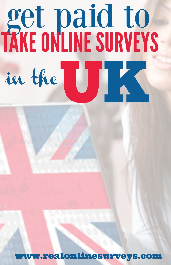 get paid to review products uk