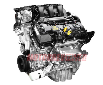 2013 ford f 150 3.7 l v6 review