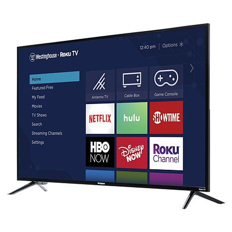 westinghouse 50 inch tv reviews