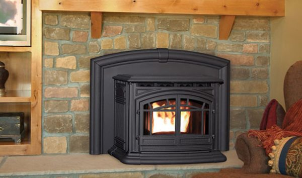 enviro empress pellet stove reviews