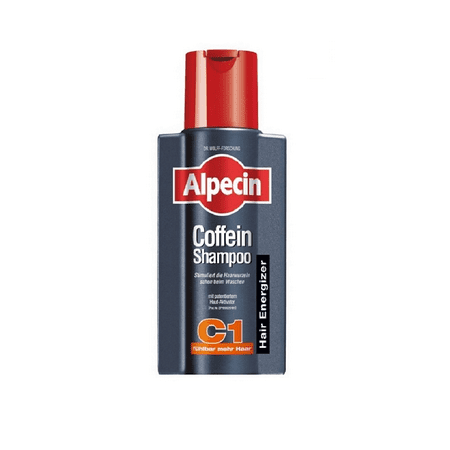 alpecin caffeine shampoo c1 reviews