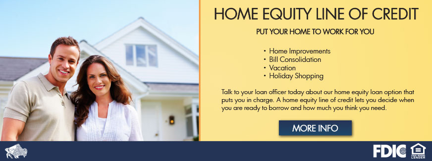 home equity line of credit reviews